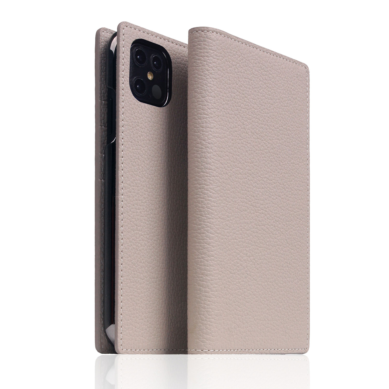 Max pro iphone ケース 12